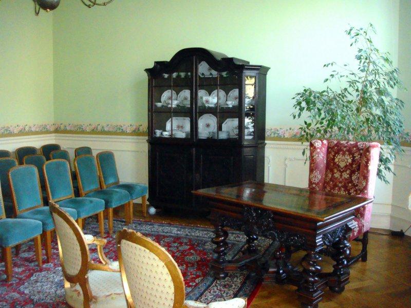 Schloss karow das hochzeitsschloss in mecklenburg for A salon named desire